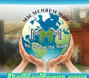 Download MMM mobile Office app free for android | apps on Google play