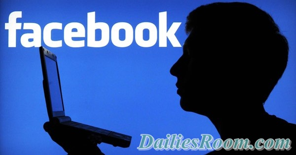 Steps to create Another Facebook Account - Secondary Facebook Account