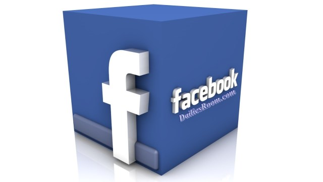 How to Logout Facebook Account on Another Phone or Tablet - Logout Remotely