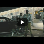 Download Rick Ross – Buy Back the Block ft. 2 Chainz, Gucci Mane on YouTube