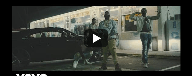 Download Rick Ross - Buy Back the Block ft. 2 Chainz, Gucci Mane on YouTube