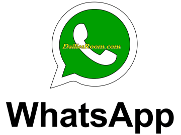 How to delete whatsapp Chat history on Android/clear entire history/delete individual chat