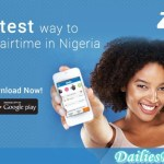 How to Download Zoto App free on Android – Mobile Recharge App
