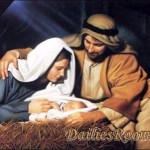The Uniqueness of the Birth of our lord Jesus Christ – Bible passages About his birth
