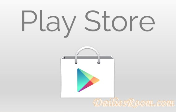 How to turn off Google Play store App notifications on Android Device