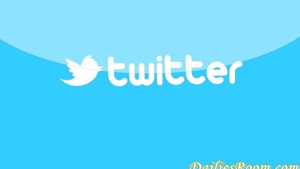 How to Post twitter reply and mention | what replies and mentions are