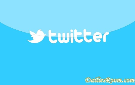 Steps to Change your Twitter Account Username | Twitter Identity