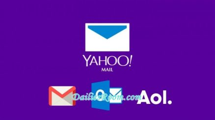 Download and install Yahoo Mail App free on Android - Access your email Easily