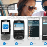 www.2go.im – 2go Chat Account Sign Up / 2go Account Registration / 2go APP Download