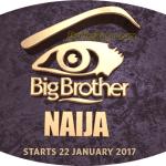 Big Brother Naija TV Show New Season | BB Naija Rules | TV Channels