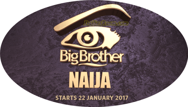 Big Brother Naija TV Show New Season | BB Naija Rules | TV Channels