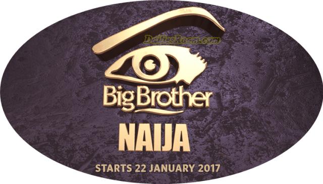 Big Brother Naija TV Show New Season   BB Naija Rules   TV Channels