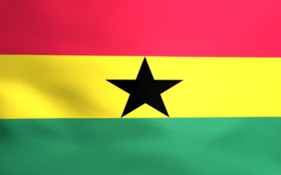 Ghana Police Service New Job Recruitment – Ghana Police 2017/2018 Application