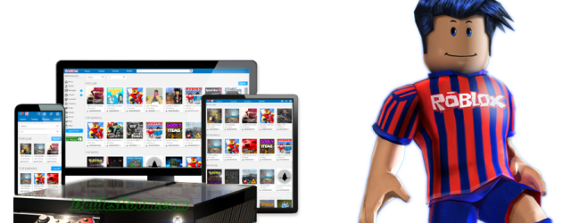 Sign Up Roblox Game Account | Roblox Login | Roblox Apk Dowload - roblox.com