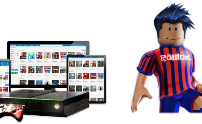 Sign Up Roblox Game Account   Roblox Login   Roblox Apk Dowload - roblox.com