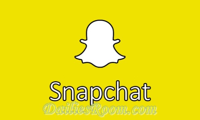 How to Create Snapchat Account Free for Android | Snapchat App download | Snapchat registration