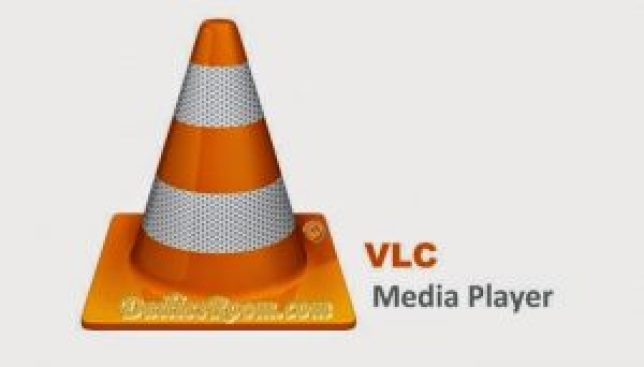 How to Install VLC media Player free for Android | Play videos and sound files
