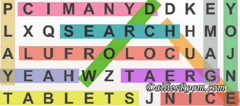 Download And Play Word Swipe : Word search Game free for Android