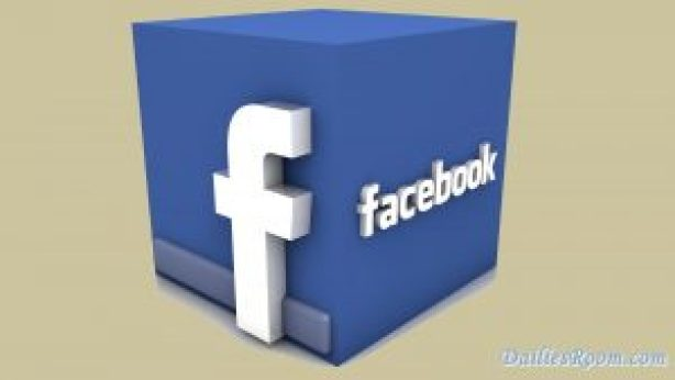 Steps to recover or Remove an old Facebook account Permanently | Old Facebook Profile