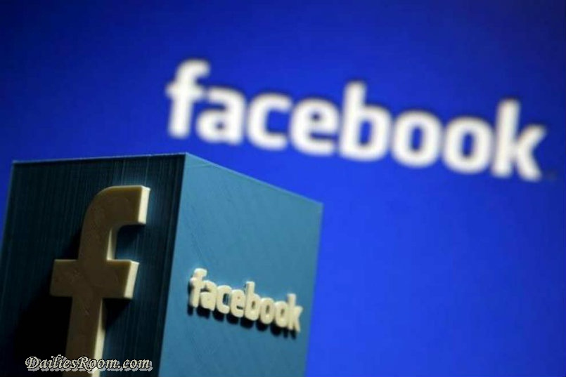 Tips in Using Less Mobile Data on Facebook App for Android   Limit Facebook Data Usage
