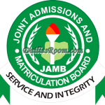 JAMB to start Registration Form sales SOON, Agrees On exam Timetable with WAEC, NECO, NABTEB