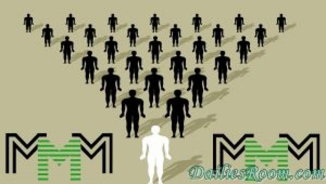 MMM Nigeria gets set to Unfreeze Accounts on January 14 : releases 2017 rules for participants