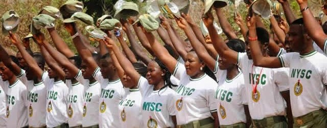 NYSC 2016 : Batch B stream II Orientation and call-up Letter printing Announced