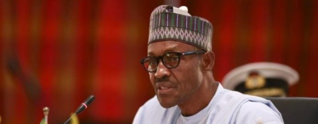 FG begins payment of N5000 monthly stipends to Poor Nigerians