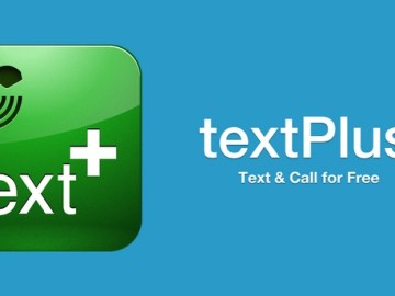 Download and install textPlus app free for android | Free Text And Calls