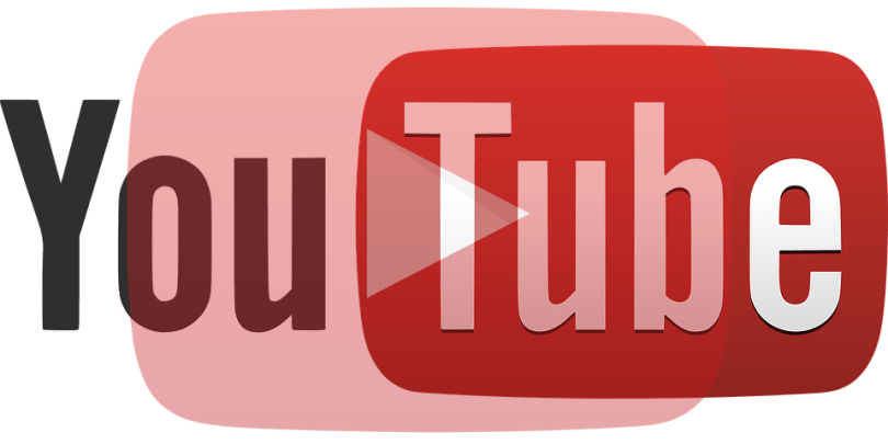 YouTube Account Registration   YouTube Sign Up - www.youtube.com LogIn