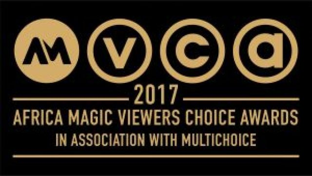 2017 AMVCA - Africa Magic Viewers' Choice Awards | See AMVCA Nominees complete List