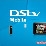 Download and Install DStv mobile App free for android   Easily Access DStv