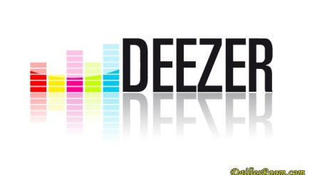 Deezer : Sign Up for Deezer   Free Deezer Account Registration   Deezer App free Download for Android