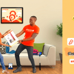 Payporte Sign Up/Sign In – Create a payporte account for free | payporte Account free registration | www.payporte.com