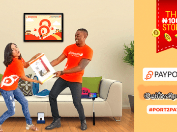 Payporte Sign Up/Sign In - CreatPayporte Sign Up/Sign In - Create payporte account free | payporte Account free registration | www.payporte.come a payporte account for free | payporte Account free registration | www.payporte.com