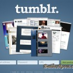How to Create Tumblr Account free | Tumblr account free Registration | Tumblr sign Up