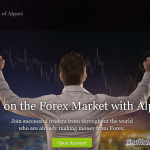 Trade Forex with Alpari ; Sign up for Alpari free | Alpari account free registration | www.alpari.com