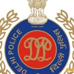 India Delhi Police arrested Nigeria drug dealer with two other drug trafficking modules