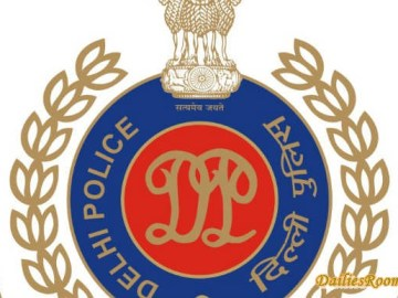 India Delhi Police arrested fleeing Nigeria drug dealer with two other drug trafficking modules