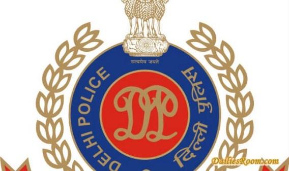 India Delhi Police arrested Nigeria drug dealer with two other drug trafficking modules