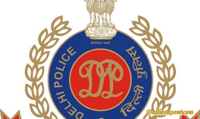 India Delhi Police arrested fleeing Nigeria drug dealer with two other drug trafficking modules