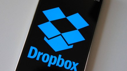 How To Login & Delete Dropbox Account Permanently