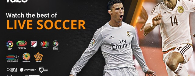 fuboTv; Free fuboTV Account registration | Sign Up for FuboTV to Watch football Live