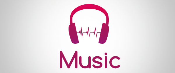 Download and Install Nigeria Music app Free for Android | App for your latest and trending Music