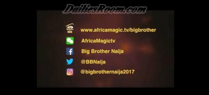 BBN: How To Vote & Save Your Favourite Big Brother Naija Housemate