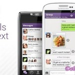 Download and Install Viber app free for  android | Viber login | www.viber.com