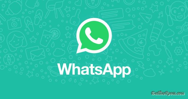 How to Easily Change Whatsapp Chat Background | Customizing Whatsapp background