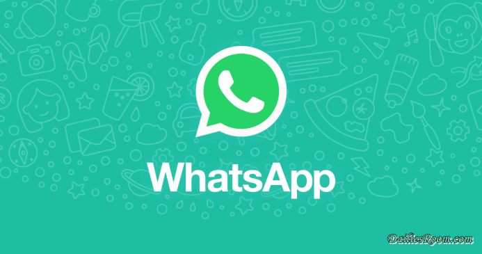 How to Easily Change Whatsapp Chat Background | Customizing Whatsapp background