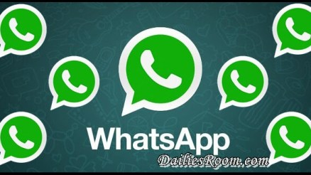 How to verify Whatsapp Phone Number on Android device   Whatsapp Verification Code