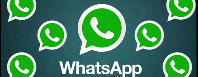 How to verify Whatsapp Phone Number on Android device | Whatsapp Verification Code